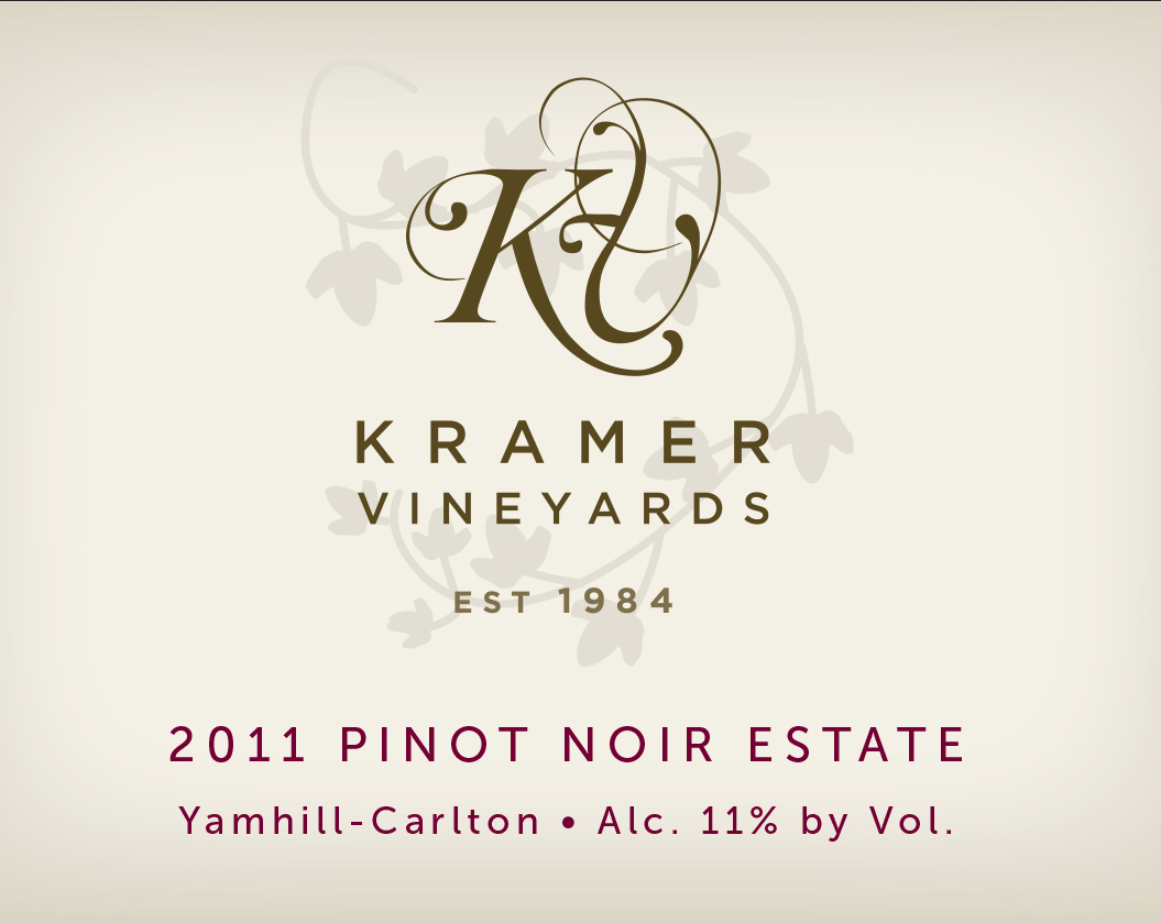 Kramer Vineyards