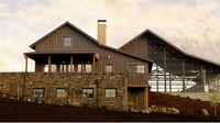 Gran Moraine Winery