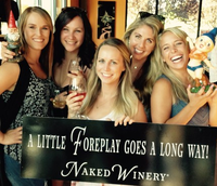 Naked Winery
