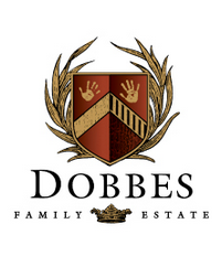 Joe Dobbes Wines