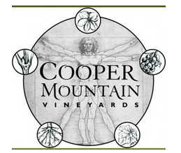 Cooper Mountain Vineyards