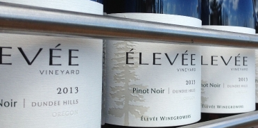 Elevee Winegrowers