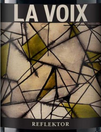 La Voix Winery