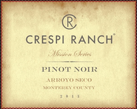 Crespi Ranch Cellars