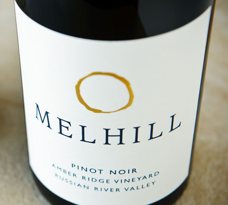 Melhill Vineyards