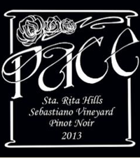 Pace Family Wines