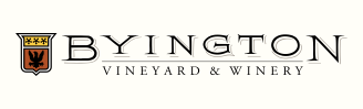 Byington Winery