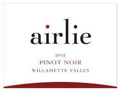 Airlie Winery