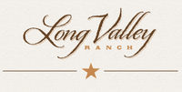 Long Valley Ranch