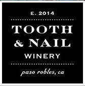 Tooth & Nail Winery