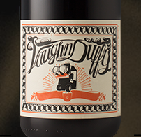 Vaughn Duffy Wines