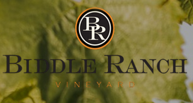 Biddle Ranch Vineyard
