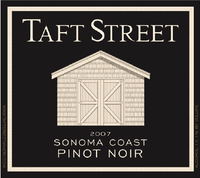 Taft Street Winery
