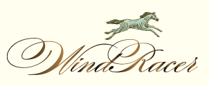 WindRacer Wines