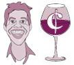 Pinot Geek
